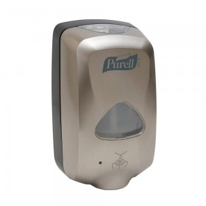 tfx-purell-gris
